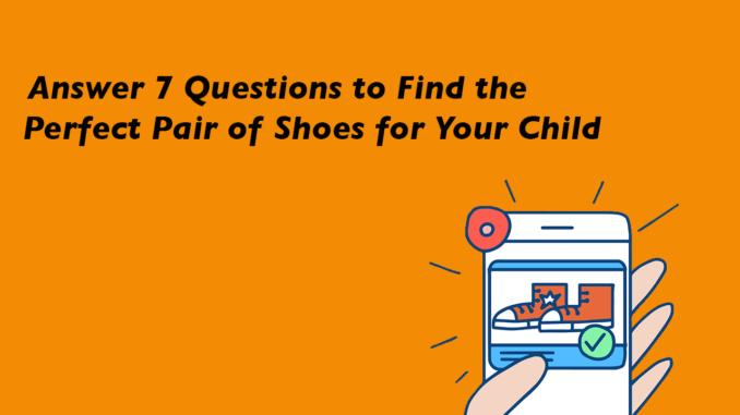 kids-shoe-filter