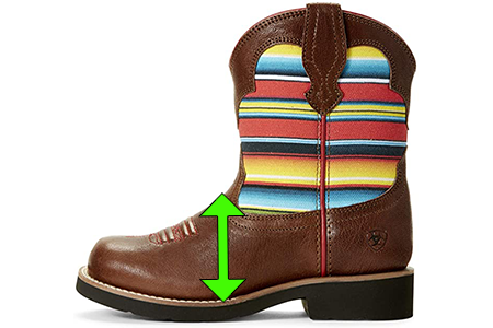 extra-wide-cowboy-boots-for-kids