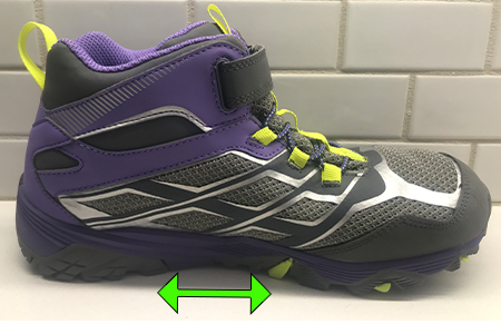 hiking-boot-for-kids-with-good-support