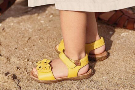 dress-sandals-for-girls