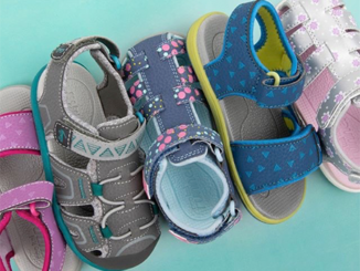 sandals-for-toddlers-with-wide-feet