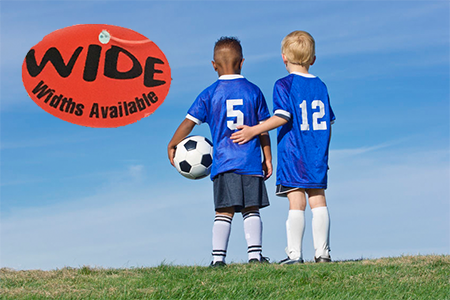 wide-soccer-cleats-for-kids