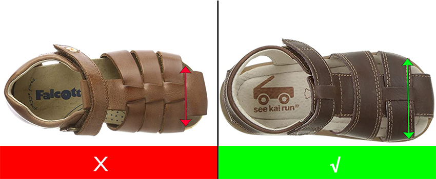 dress-sandals-for-kids-with-wide-feet