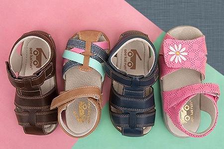 dress-sandals-for-kids