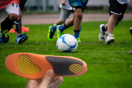 best-insoles-for-soccer-cleats