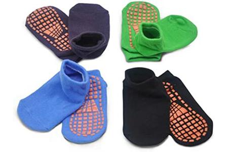 gripper-socks-for-babies