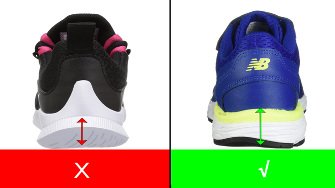 kids-shoes-with-heel-support