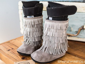 stylish-boot-for-AFO-braces