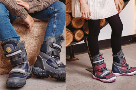 best-boots-for-kids-with-AFOs