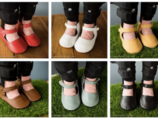 kids-mary-jane-shoes-for-AFOs