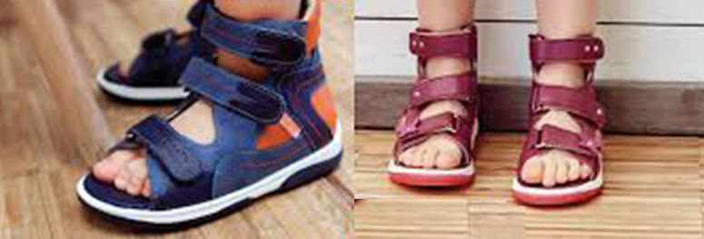 sandals-for-AFOs