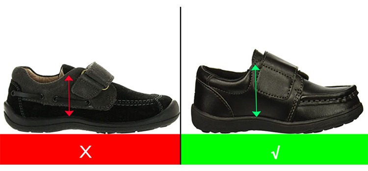 school-shoes-for-hgh-instep