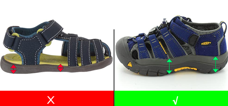 supportive-sandals-for-kids