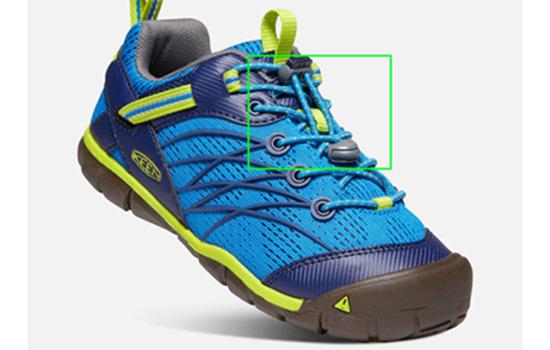 waterproof-shoe-for-kids