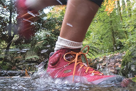 waterproof-shoes-for-kids