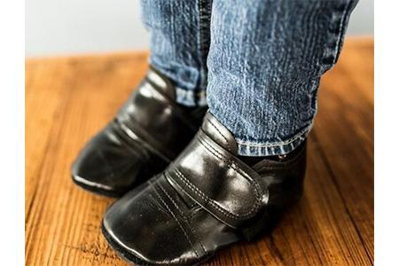 stylish-shoe-for-AFO-braces