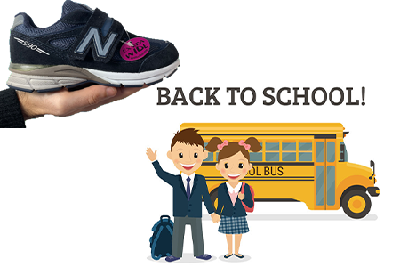 extra-wide-back-to-school-shoes-for-kids