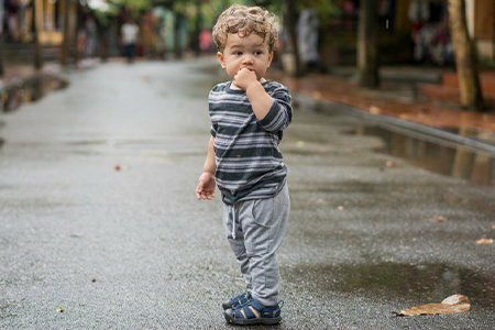 best-sandals-for-toddlers
