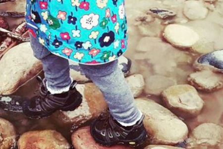 hiking-boots-for-kids