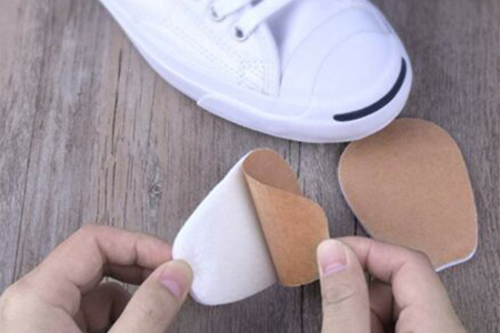 tongue-pads-for-kids'-shoes