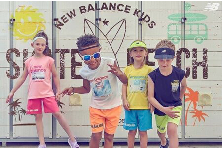 new-balance-shoes-for-kids