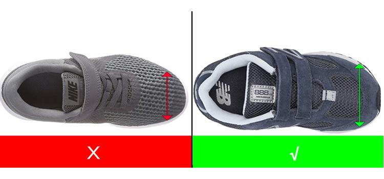 narrow-Nike-shoes-for-kids