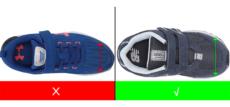 narrow-under-armour-shoes-for-kids