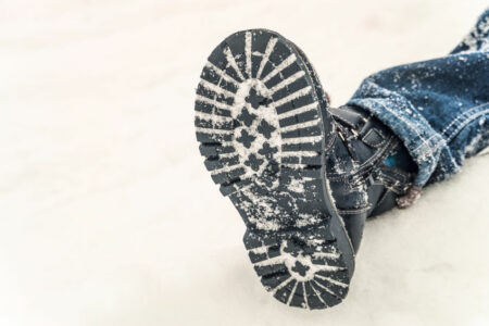 best-snow-boots-for-kids