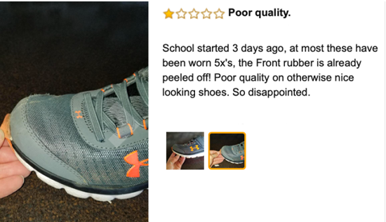 under-armour-kids'-shoes-review
