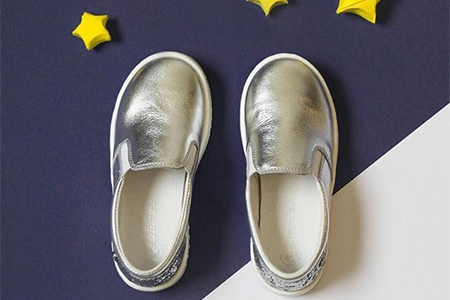 narrow-slip-on-shoes-for-kids