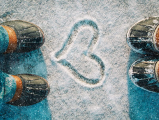 snow-boots-for-kids
