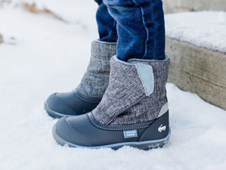 snow-boots-for-kids-with-high-instep
