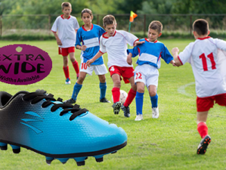 extra-wide-soccer-cleats-for-kids