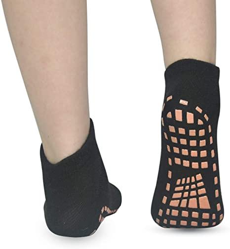 gripper-socks-for-kids