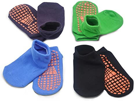 gripper-socks-for-kids