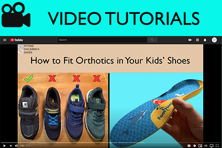 fitting-children's-shoes-video-tutorials