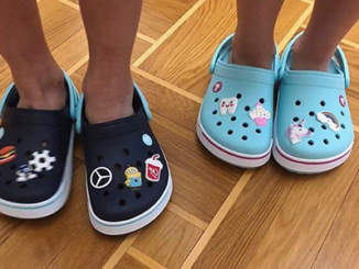 best-crocs-for-kids