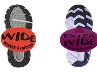 difference-between-wide-and-extra-wide-shoes