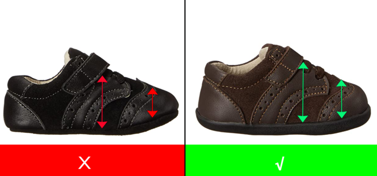 dress-shoes-for-toddlers-with-high-instep