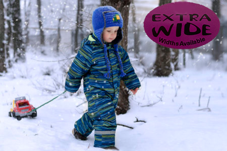 extra-wide-toddler-snow-boots