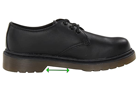 kids'-dress-shoes-with-support