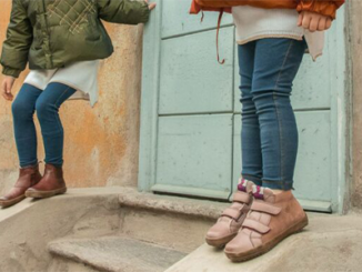 best-narrow-boots-for-kids