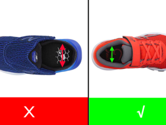 narrow-shoes-for-kids