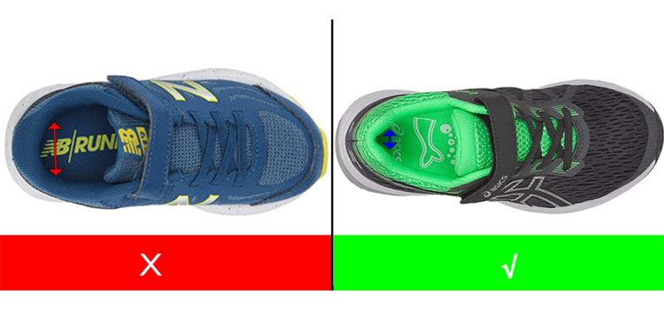 kids'-shoes-with-narrow-heel-counters