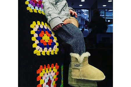 ugg-boots-for-toddlers