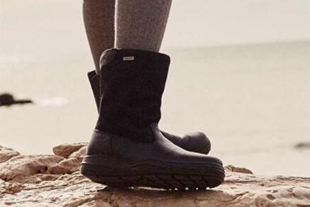 Waterproof Boots for Kids
