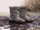 waterproof-boots-for-kids