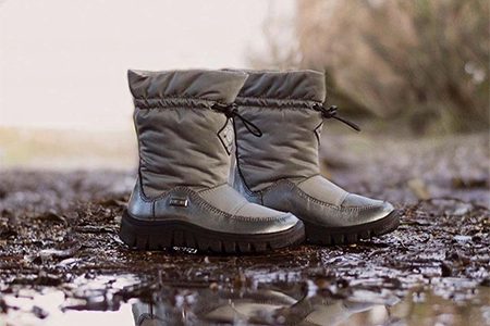 waterproof-boots-for-kids