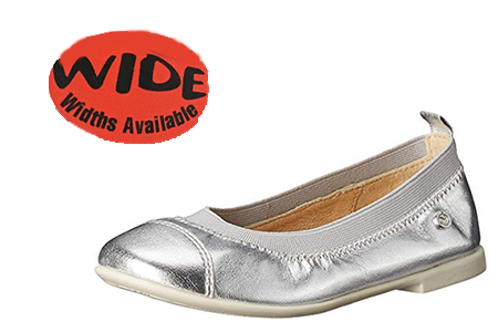 wide-flats-for-girls