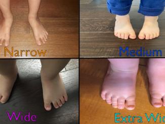 narrow-medium-wide-or-extra-wide-feet
